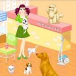 Игра Переделки 3: Дом с животными