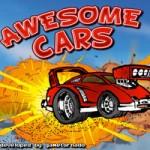 Игра Kizi Супер машины