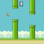 Игра Кизи: Помоги птичке