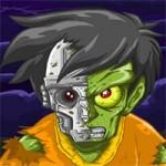 Игра Кизи: Инопланетная атака