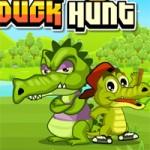 Игра Крокодильчик Свомпи с Крэнки