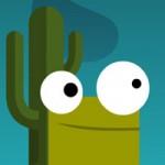 Игра Крокодильчик Свомпи 1 часть