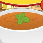 Как готовить суп