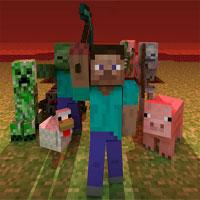 tonna-games-igra-minecraft-1.jpg