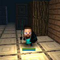 tonna-games-igra-minecraft-2.jpg