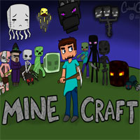 tonna-games-igra-minecraft-2d.jpg