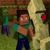 tonna-games-igra-minecraft-3.jpg