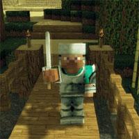 tonna-games-igra-minecraft-4.jpg