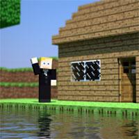 tonna-games-igra-minecraft-5.jpg