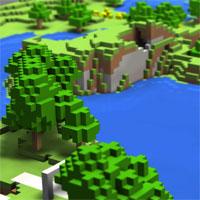 tonna-games-igra-minecraft-6.jpg