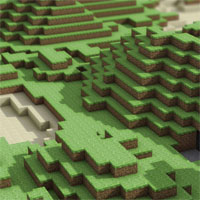 tonna-games-igra-minecraft-7.jpg