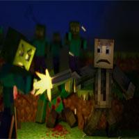 tonna-games-igra-minecraft-8.jpg