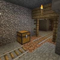 tonna-games-igra-minecraft-bloki-shahta.jpg