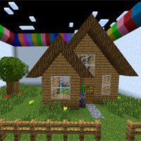 tonna-games-igra-minecraft-bloki.jpg