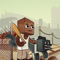 tonna-games-igra-minecraft-gta.jpg