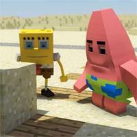 tonna-games-igra-minecraft-gubka-bob.jpg