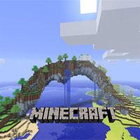 tonna-games-igra-minecraft-kreativ.jpg