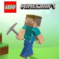 tonna-games-igra-minecraft-lego.jpg