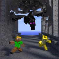 tonna-games-igra-minecraft-na-dvoikh.jpg