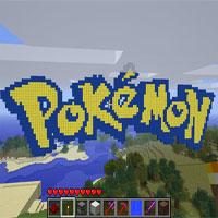 tonna-games-igra-minecraft-pokemony.jpg