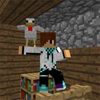 tonna-games-igra-minecraft-s-lololoshkoi.jpg