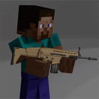 tonna-games-igra-minecraft-s-oruzhiem.jpg