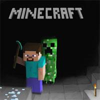 tonna-games-igra-minecraft-vizhivanie.jpg