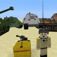 tonna-games-igra-minecraft-voina.jpg