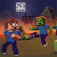 tonna-games-igra-minecraft-zombi.jpg