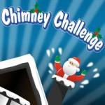 Игра Дед Мороз: Кидаем снежки