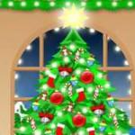 Игра Новый год: Открываем подарки