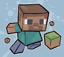 tonna-games-igra-novyi-minecraft.jpg