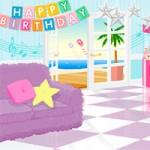 Игра Новые переделки: Организация вечеринки
