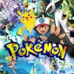 Игра Покемоны: Защита башни