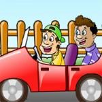 Игра Раскраски для мальчиков 4 лет