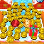 Игра Для мальчиков 9 лет: Монеты