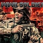 Про солдат