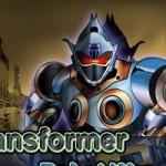 Игра Трансформеры 2
