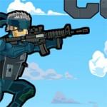 Игра Стрелялки для мальчиков 9 лет