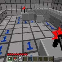 tonna-games-igri-minecraft-mini.jpg