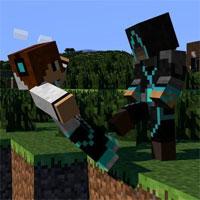 tonna-games-igri-minecraft-s-frostom.jpg